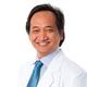 Dr. dr. Setyo Widi Nugroho, Sp.BS(K) merupakan dokter spesialis bedah saraf konsultan di Eka Hospital BSD di Tangerang Selatan