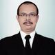 Dr. dr. Sudadi, Sp.An-KNA, KAR merupakan dokter spesialis konsultan neuroanestesi (bedah saraf)