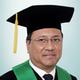 Prof. Dr. dr. Suhendro, Sp.PD-KPTI merupakan dokter spesialis penyakit dalam konsultan penyakit tropis dan infeksi di RS Pondok Indah (RSPI) - Pondok Indah di Jakarta Selatan