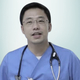 Dr. dr. Sunanto, Sp.JP merupakan dokter spesialis jantung dan pembuluh darah di Siloam Hospitals Lippo Village di Tangerang