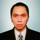Dr. dr. Supriyadi Hari Respati, Sp.OG(K) merupakan dokter spesialis kebidanan dan kandungan konsultan di RSU PKU Muhammadiyah Delanggu di Klaten