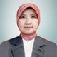 Dr. dr. Susi Aulina, Sp.S(K) merupakan dokter spesialis saraf konsultan di RS Universitas Hasanuddin di Makassar