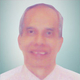 Dr. dr. Sutarja Enus, Sp.M(K), M.Kes merupakan dokter spesialis mata konsultan di Klinik Mata Netra Bandung di Bandung