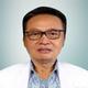 Dr. dr. Sutresna Utje Kusumah, Sp.M merupakan dokter spesialis mata di Mayapada Hospital Tangerang di Tangerang