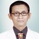 Dr. dr. Syamsul Hilal Salam, Sp.An merupakan dokter spesialis anestesi