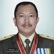Dr. dr. Terawan Agus Putranto, Sp.Rad(K)RN merupakan dokter spesialis radiologi konsultan