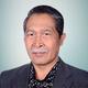 Dr. dr. Tjokorda Gde Dalem Pemayun, Sp.PD-KEMD merupakan dokter spesialis penyakit dalam konsultan endokrin metabolik diabetes di RSUP Dr. Kariadi di Semarang