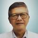 Dr. dr. Udin Sabarudin, Sp.OG(K), MM, MH.Kes merupakan dokter spesialis kebidanan dan kandungan konsultan di RSIA Grha Bunda di Bandung