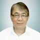 Dr. dr. Untung Alifianto, Sp.BS(K) merupakan dokter spesialis bedah saraf konsultan di RS Dr. Oen Surakarta di Surakarta