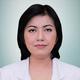 Dr. dr. Yenny Kandarini, Sp.PD-KGH, FINASIM merupakan dokter spesialis penyakit dalam konsultan ginjal hipertensi di RS Surya Husadha Denpasar di Denpasar