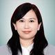 Dr. dr. Yovita Koswara, Sp.An merupakan dokter spesialis anestesi di RSIA Limijati di Bandung