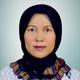 Dr. dr. Yuliarni Syafrita, Sp.S merupakan dokter spesialis saraf di RS Islam Ibnu Sina Padang di Padang