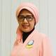 Dr. Dra. Hastaning Sakti, M.Kes merupakan psikolog di RS Columbia Asia Semarang di Semarang