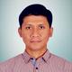 dr. Dradjat Koerniawan, Sp.OG(K) merupakan dokter spesialis kebidanan dan kandungan konsultan di RSIA Permata di Purworejo