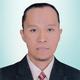 dr. Drajad Priyono, Sp.PD-KGH, FINASIM merupakan dokter spesialis penyakit dalam konsultan ginjal hipertensi di RSU Bunda BMC Padang di Padang