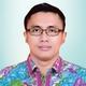 dr. Dramora Nepy Asmara, Sp.P, M.Biomed merupakan dokter spesialis paru di RS Dr. A.K Gani Palembang di Palembang
