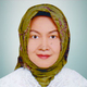 Dr. drg. Avi Laviana, Sp.Ort(K) merupakan dokter gigi spesialis konsultan ortodonsia di RS Gigi dan Mulut Universitas Padjadjaran di Bandung