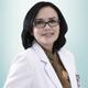 Dr. drg. Dewi Anggraini Margono Rompas, Sp.KG(K) merupakan dokter gigi spesialis konservasi gigi di RS Premier Jatinegara di Jakarta Timur