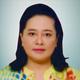 Dr. drg. Endah Mardiati, Sp.Ort(K), MS merupakan dokter gigi spesialis konsultan ortodonsia di RS Gigi dan Mulut Universitas Padjadjaran di Bandung