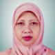 Dr. drg. Hj. Erna Kurnikasari, Sp.Pros(K) merupakan dokter gigi spesialis Konsultan prostodonsia di RS Gigi dan Mulut Universitas Padjadjaran di Bandung