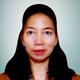 Dr. drg. M.C Gina Maringka, Sp.Ort merupakan dokter gigi spesialis ortodonsia di RSUD Kembangan di Jakarta Barat