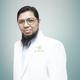 Dr. drg. Mochamad Fahlevi Rizal, Sp.KGA(K) merupakan dokter gigi spesialis kedokteran gigi anak konsultan di RS Islam Jakarta Cempaka Putih di Jakarta Pusat