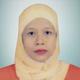 Dr. drg. Meirina Gartika, Sp.KGA(K) merupakan dokter gigi spesialis kedokteran gigi anak konsultan di RS Gigi dan Mulut Universitas Padjadjaran di Bandung