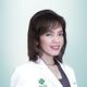 Dr. drg. Rina Permatasari, Sp.KG merupakan dokter gigi spesialis konservasi gigi di RS Pondok Indah (RSPI) - Pondok Indah di Jakarta Selatan