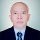 DR. drg. Rinaldi Budi Utomo, Sp.KGA(K) merupakan dokter gigi spesialis kedokteran gigi anak di RS Happy Land di Yogyakarta