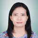 Dr. drg. Shafira Kurnia Supandi, Sp.Perio(K) merupakan dokter gigi spesialis konsultan periodonsia di Siloam Hospitals Surabaya di Surabaya