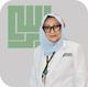 Dr. drg. Sonya Priyadharsini, M.Si  merupakan dokter gigi di RS Gigi dan Mulut YARSI di Jakarta Pusat