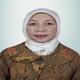 Prof. Dr. drg. Sri Lelyati, Sp.Perio(K) merupakan dokter gigi spesialis periodonsia di RS Pondok Indah (RSPI) - Pondok Indah di Jakarta Selatan