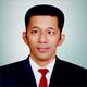 dr. Dudy Disyadi Nurkusuma, Sp.B, M.Si merupakan dokter spesialis bedah umum di RSUD Temanggung di Temanggung