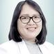 dr. Dumaria Ketty Siagian, Sp.B, M.Kes merupakan dokter spesialis bedah umum di RS Evasari Awal Bros di Jakarta Pusat