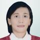 dr. Dumaria Ruth Damayanti, Sp.S merupakan dokter spesialis saraf di RS Awal Bros A.Yani Pekanbaru di Pekanbaru