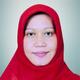 dr. Dumasari Siregar, Sp.THT-KL merupakan dokter spesialis THT di Mayapada Hospital Jakarta Selatan di Jakarta Selatan