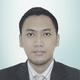 dr. Dwi Agustawan Nugroho, Sp.THT-KL merupakan dokter spesialis THT di RS Aminah di Tangerang