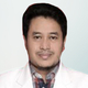 dr. Dwi Ahmad Yani, Sp.M merupakan dokter spesialis mata di Siloam Hospitals Surabaya di Surabaya