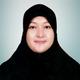dr. Dwi Andina Farzani Husain, Sp.OG merupakan dokter spesialis kebidanan dan kandungan di RSIA Sitti Khadijah III di Makassar