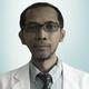 dr. Dwi Antono, Sp.THT-KL(K) merupakan dokter spesialis THT konsultan di RSI Sultan Agung di Semarang