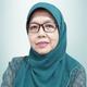 dr. Dwi Ariasetiani, Sp.Ak merupakan dokter spesialis akupunktur di RSUP Fatmawati di Jakarta Selatan