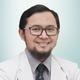 Dr. drg. Dwi Ariawan, Sp.BM(K), MARS merupakan dokter gigi spesialis bedah mulut di RS Universitas Indonesia (RSUI) di Depok