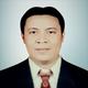 dr. Dwi Berka Pebruanto, Sp.B merupakan dokter spesialis bedah umum di RS Medirossa 2 Cibarusah di Bekasi