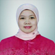 dr. Dwi Erike Stefhani, Sp.THT-KL merupakan dokter spesialis THT di RS Jogja International Hospital (JIH) di Sleman