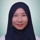 dr. Dwi Faradina, Sp.OG merupakan dokter spesialis kebidanan dan kandungan di RS Murni Teguh Memorial Medan di Medan
