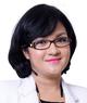 dr. Dwi Hany Febrina Suskandari, Sp.S merupakan dokter spesialis saraf di Omni Hospital Cikarang di Bekasi