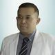 dr. Dwi Heri Susatya, Sp.B merupakan dokter spesialis bedah umum di RS Hermina Grand Wisata di Bekasi