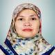 dr. Dwi Ilfarah Djunaidi, Sp.PD merupakan dokter spesialis penyakit dalam di RS Islam Bogor di Bogor