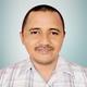 dr. Dwi Pudji Laksono, Sp.Rad merupakan dokter spesialis radiologi di RS Panti Wilasa Citarum di Semarang