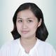 dr. Dwi Rachma Helianthi, Sp.Ak merupakan dokter spesialis akupunktur di RS Pondok Indah (RSPI) - Pondok Indah di Jakarta Selatan